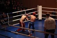 В Туле прошла матчевая встреча звезд кикбоксинга, Фото: 51
