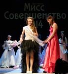 Мисс Совершенство-2014, Фото: 22