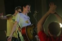 """В Тульском госуниверситете прошел фестиваль """"Рок-Поколение"""", Фото: 65"""