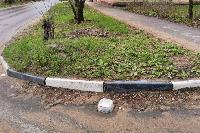 Незаконная торговля на Фрунзе и плохая уборка улиц Тулы, Фото: 20