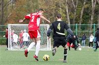 Большой фоторепортаж с кубка «Слободы» по мини-футболу , Фото: 109