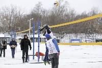 TulaOpen волейбол на снегу, Фото: 97