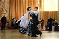 Танцевальный праздник клуба «Дуэт», Фото: 42