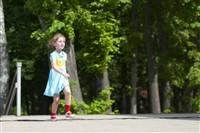 Фестиваль дворовых игр, Фото: 30