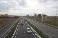 В Туле открыли движение по второй ветке Восточного обвода, Фото: 9