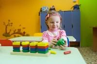В какой детский центр отдать ребёнка, Фото: 1