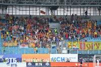 «Динамо» Москва - «Арсенал» Тула - 2:2., Фото: 92