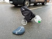 На проспекте Ленина в Туле насмерть сбили пешехода, Фото: 2
