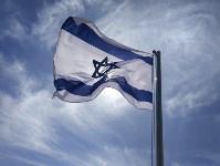 Израиль, Фото: 28