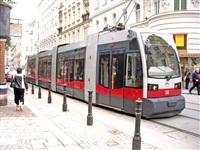 Вена. Главный принцип организации городского пространства – нигде не должно быть «голой земли» , Фото: 1