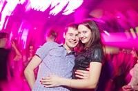 Вечеринка «Уси-Пуси» в Мяте. 8 марта 2014, Фото: 39