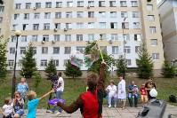 """Благотворительная акция """"Театрального дворика"""", Фото: 65"""