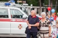 Школодром-2017, Фото: 4