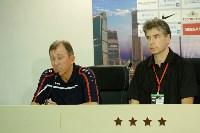 Спартак - Арсенал. 31 июля 2016, Фото: 124