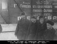Фотопроект: Тула в годы войны, Фото: 9