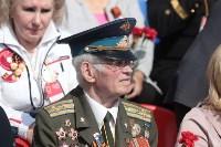 Парад Победы в Туле-2019, Фото: 42