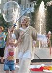 Выступления театра «Эрмитаж» в Туле, Фото: 15