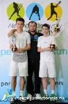 Тимофей Скатов и Раиль Ибрагимов достойно представили наш регион на международном турнире в Москве., Фото: 7