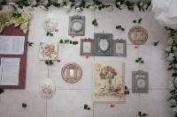 Выбираем подарки ко Дню святого Валентина,  23 февраля и 8 марта, Фото: 17