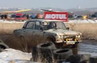 Тульские улетные гонки, Фото: 57