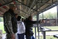 Среди сотрудников прокуратуры определили лучших стрелков, Фото: 1