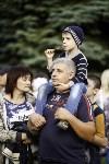 Праздник урожая в Новомосковске, Фото: 56