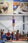 Спортивная гимнастика в Туле 3.12, Фото: 110