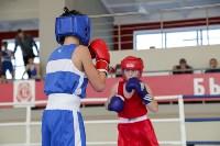 Первенство Тульской области по боксу, Фото: 59