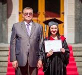 Магистры ТулГУ получили дипломы с отличием, Фото: 55