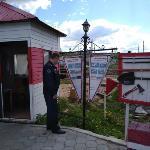 В Туле проверили лодочную станцию, Фото: 2
