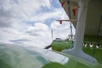Чемпионат мира по самолетному спорту на Як-52, Фото: 244