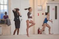 Первенство ЦФО по спортивной гимнастике, Фото: 106