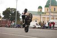 Автострада-2014. 13.06.2014, Фото: 79