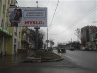 ул. Октябрьская, 83, Фото: 6