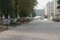 Благоустройство Болдинского и Студенческого скверов, Фото: 10