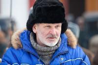 """В Алексине стартовали съемки фильма """"Первый Оскар"""", Фото: 42"""