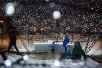 Новогодняя столица России, Фото: 92