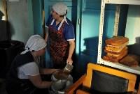 День на производстве тульских пряников, Фото: 19