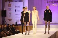 Всероссийский конкурс дизайнеров Fashion style, Фото: 100