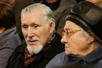 Владимир Груздев в Ясногорске. 8 ноября 2013, Фото: 55