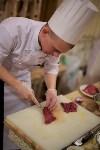 В Туле выбрали трёх лучших кулинаров, Фото: 105
