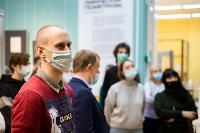 В Туле открылась выставка Кандинского «Цветозвуки», Фото: 36
