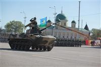 День Победы в Туле, Фото: 102