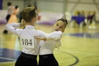 Танцевальный турнир «Осенняя сказка», Фото: 82