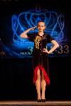 Мисс Тульская область-2015, Фото: 36
