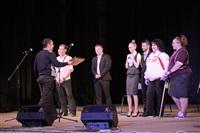 Чемпионы Высшей лиги КВН в Туле, Фото: 10
