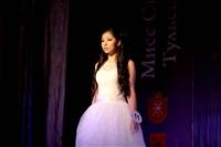 Мисс Студенчество-2013, Фото: 10