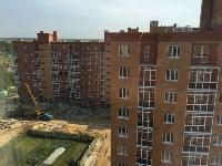 ГК «Новый город» , Фото: 8