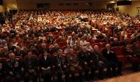 73-летие окончания обороны Тулы, Фото: 6
