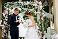 Готовим свадьбу мечты, Фото: 2
